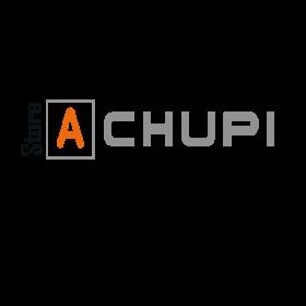 achupi.com