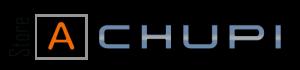 Achupi.com - The-gioi-trang-sức