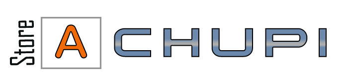 Achupi